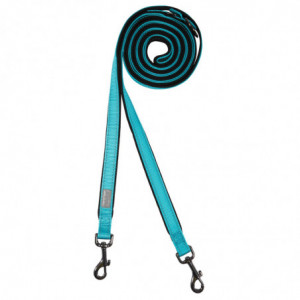SOLID MULTIKOPPEL TURQUOISE